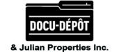 Docu-Depot
