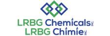 lrbg chemicals