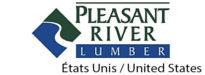 pleasant-river